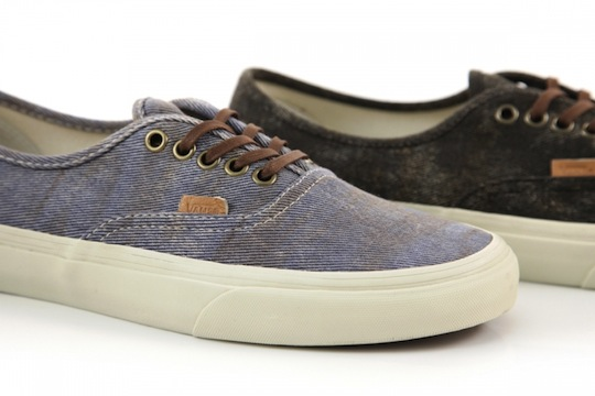 vans-ca-authentic-stained-1.jpeg