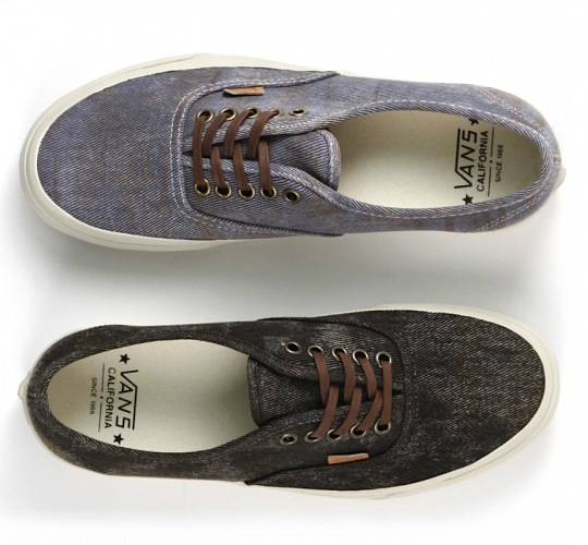 vans-ca-authentic-stained-2.jpeg