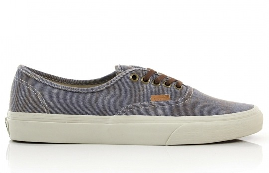 vans-ca-authentic-stained-3.jpeg