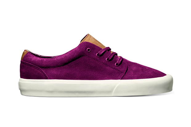 vans-california-2012-fall-winter-106-vulcanized-2.jpg