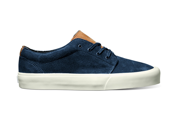 vans-california-2012-fall-winter-106-vulcanized-3.jpg