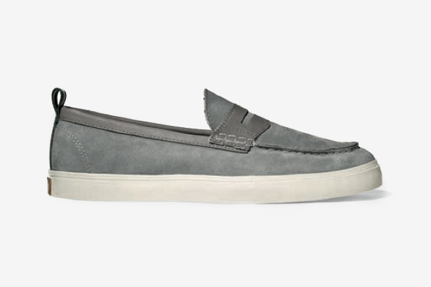 vans-california-2012-spring-summer-penny-loafer-ca-01.jpg