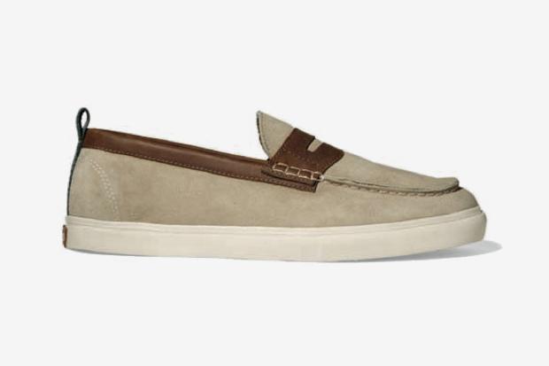 vans-california-2012-spring-summer-penny-loafer-ca-02.jpg