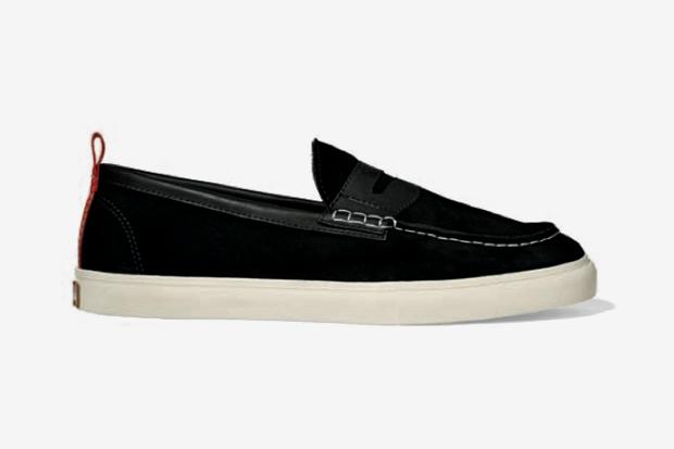 vans-california-2012-spring-summer-penny-loafer-ca-03.jpg