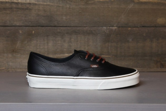 vans-california-authentic-decon-ca-1-630x420.jpg