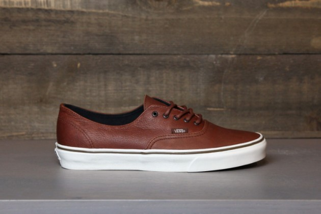 vans-california-authentic-decon-ca-2-630x420.jpg