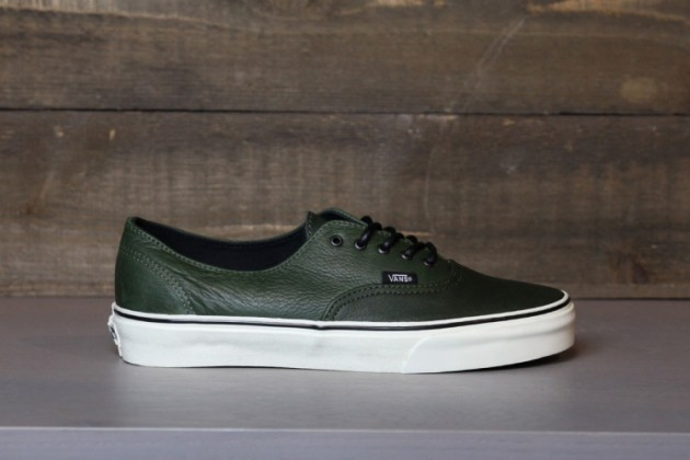 vans-california-authentic-decon-ca-3-630x420.jpg