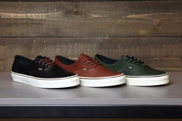 vans-california-authentic-decon-ca-4-630x420.jpg