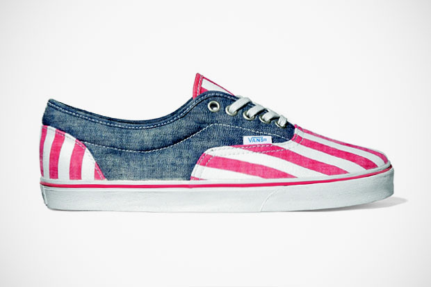 vans-california-lo-pro-2012-spring-summer-washed-stripe-1.jpg