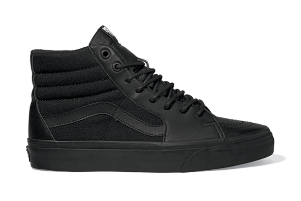 vans-classic-2011-holiday-sk8-hi-tech-pack-1.jpg