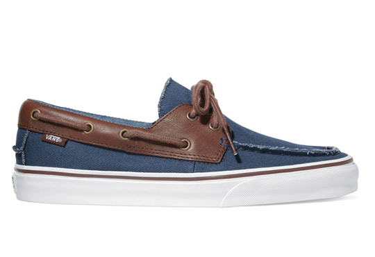 vans-classics-spring-2012-canvas-leather-pack-1.jpg