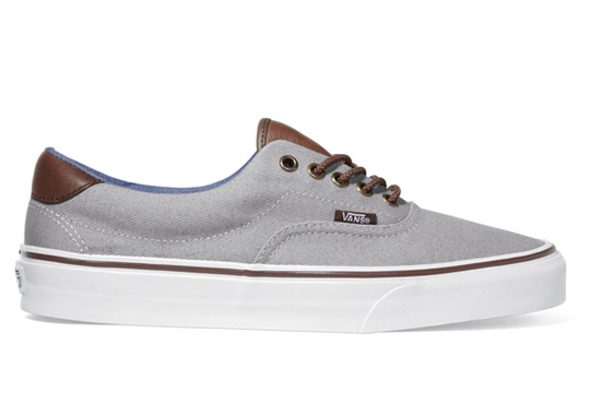 vans-classics-spring-2012-canvas-leather-pack-2.jpg