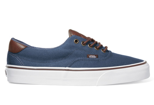 vans-classics-spring-2012-canvas-leather-pack-6.jpg