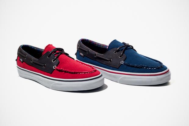vans-classics-zapato-del-barco-1.jpg