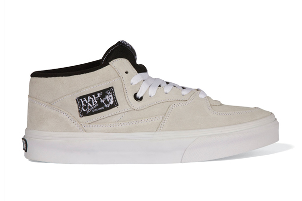 vans-half-cab-20th-march-white-00-1.jpg