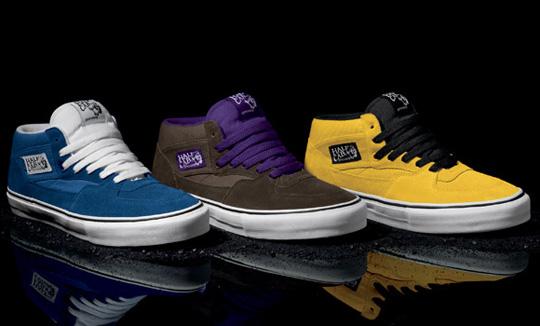 vans-holiday-2010-pro-classics-sneakers-1.jpg
