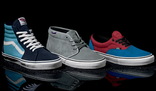 vans-holiday-2010-pro-classics-sneakers-2.jpg