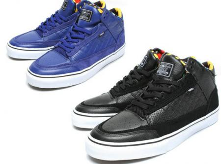 vans-hosoi-bash-vulc-sneakers-0_convert_20101117224917.jpg