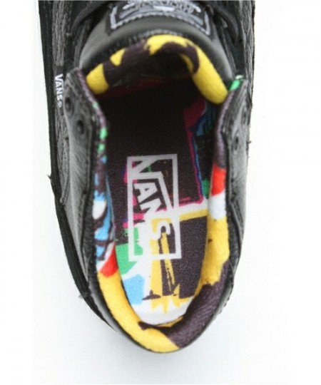 vans-hosoi-bash-vulc-sneakers-1-450x540.jpg