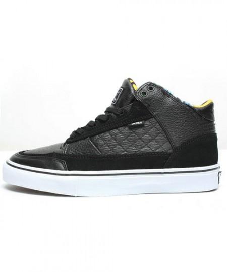 vans-hosoi-bash-vulc-sneakers-2-450x540.jpg