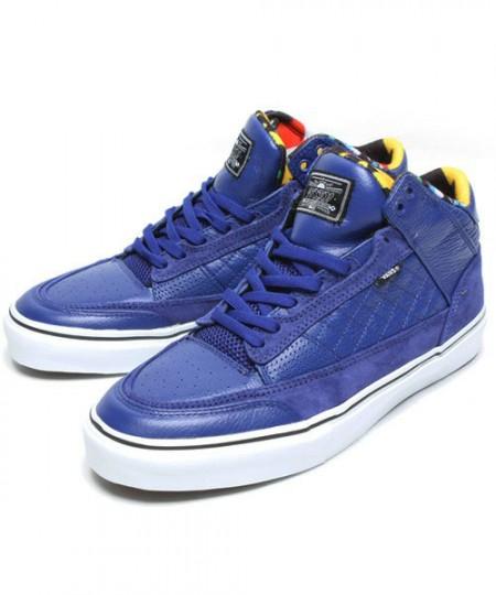 vans-hosoi-bash-vulc-sneakers-3-450x540.jpg