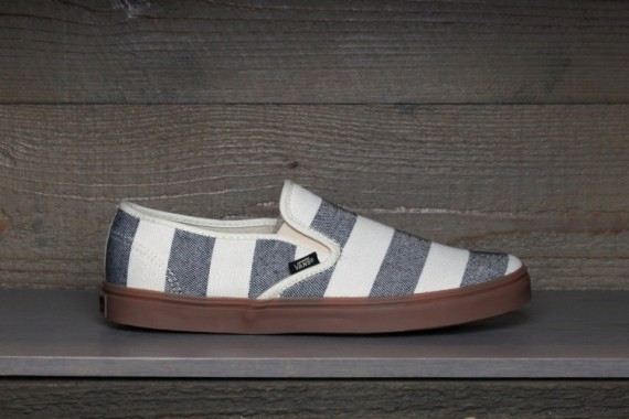 vans-lp-slip-on-ca-1-570x380.jpg