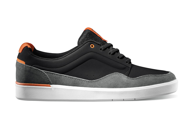 vans-lxvi-inscribe-1.jpg