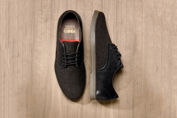 vans-otw-2012-summer-the-pritchard-1-620x413.jpg