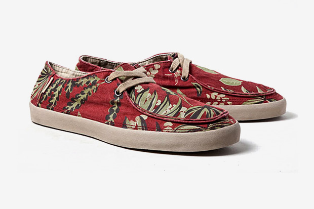 vans-rata-vulc-quothawaiiquot-1.jpg