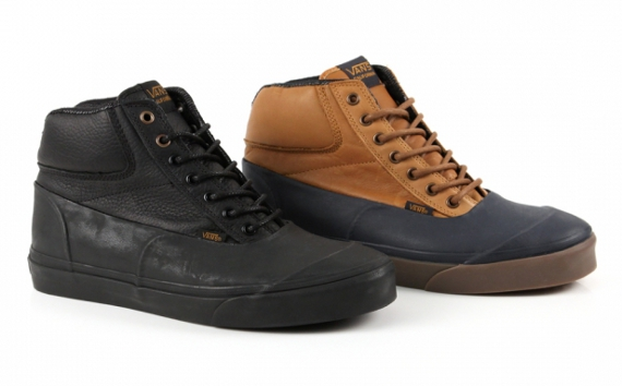 vans-switchback-water-resistant-02.jpg
