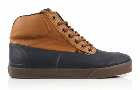 vans-switchback-water-resistant-03.jpg