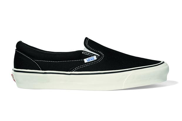 vans-vault-Classic-Slip-On-LX-OG-03.jpg