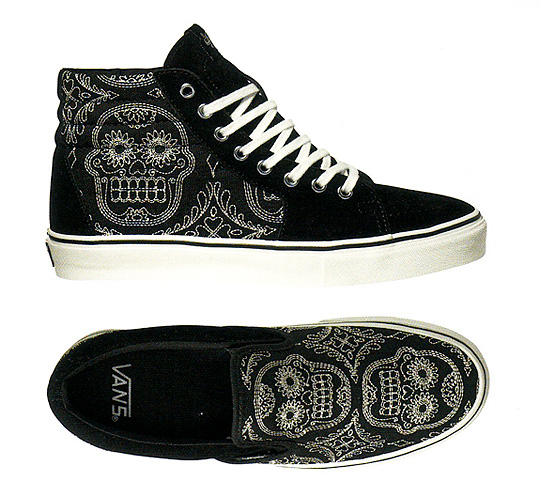 vans-vault-day-of-the-dead-pack-1.jpg
