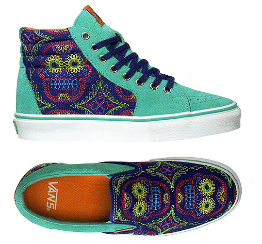 vans-vault-day-of-the-dead-pack-2.jpg