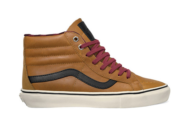 vans-vault-leather-flannel-1.jpg