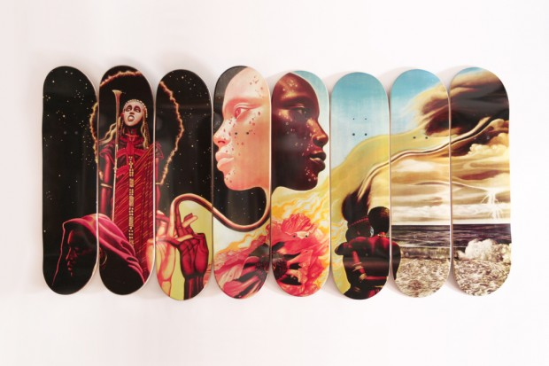western-edition-quotthe-bitches-brew-seriesquot-skate-decks-1-620x413.jpg