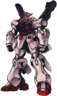 ORX-012(MSF-008)
