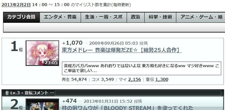 201302021602.jpg