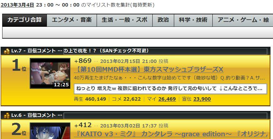 201303040110.jpg