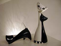 チメルフ 猫2