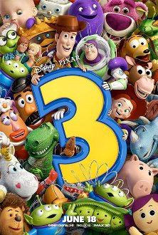 toy-story-3-poster-2.jpg