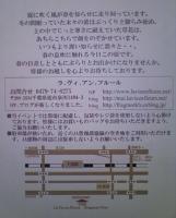 IBE-2.jpg