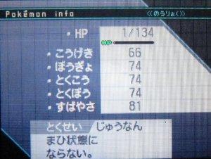 6vメタ詳細2