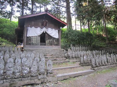 奈良井宿8