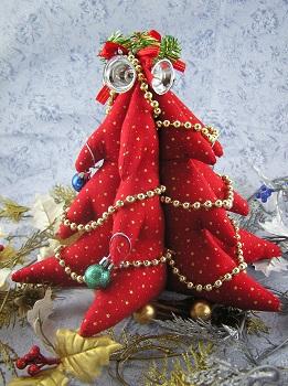 2014クリスマス企画2