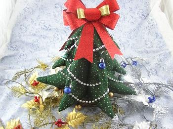 2014クリスマス企画1