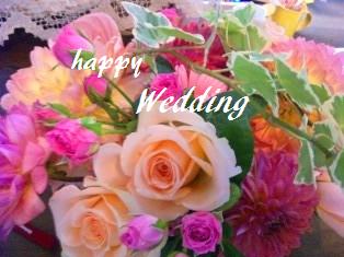 wedding10101