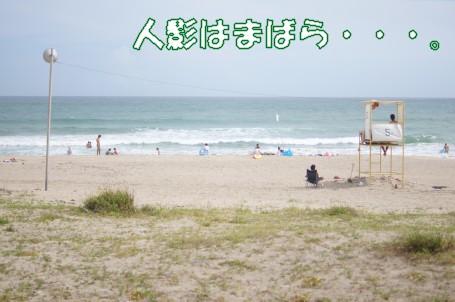 20110827_2.jpg