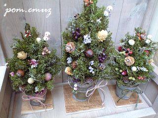 H23クリスマス10-1
