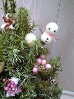 H23クリスマス10-4